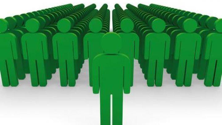 Programa de formación y empleo en reciclaje para desempleados vulnerables