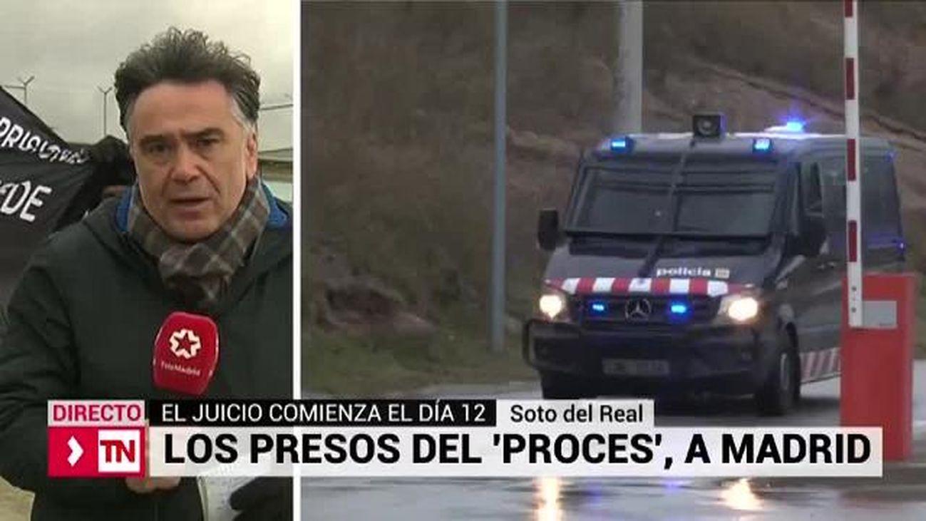 Telenoticias 1 01.02.2019