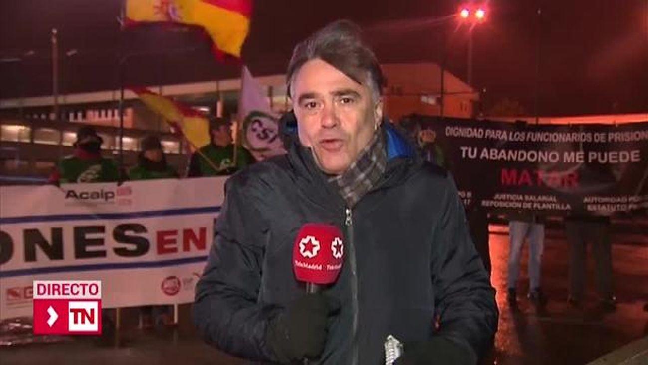 Telenoticias 2 01.02.2019