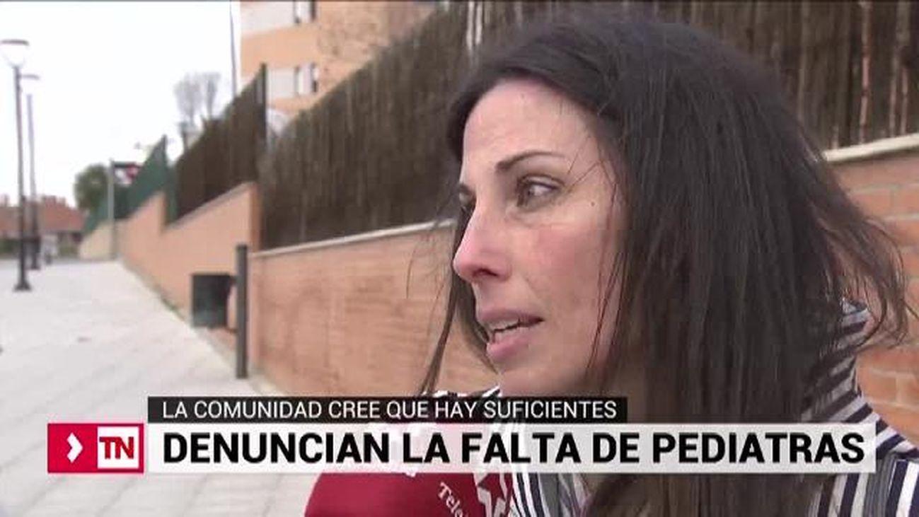 Telenoticias Fin de Semana 02.02.2019