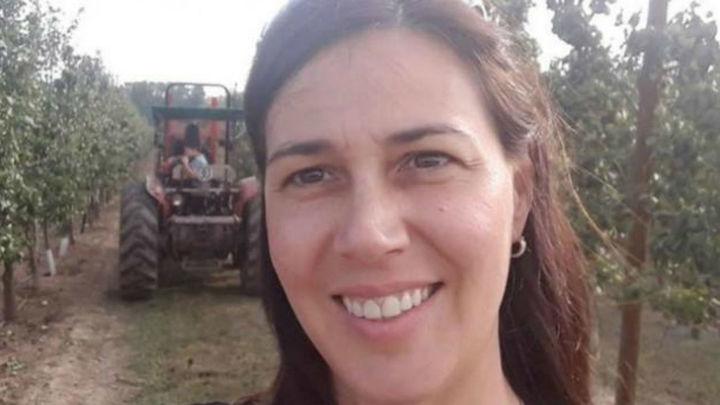 Hallan muerta en su vehículo en un canal a la mujer desaparecida en Lleida
