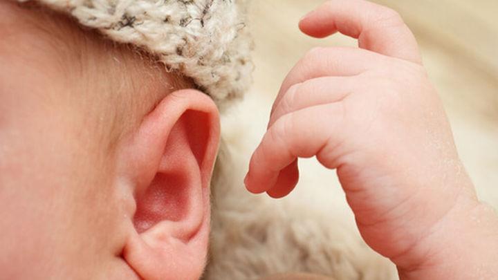 Un 75% de las enfermedades raras afectan a niños/as