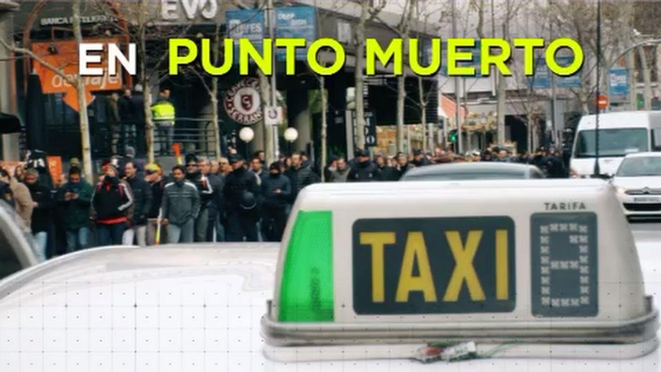 Madrid Directo 04.02.2019