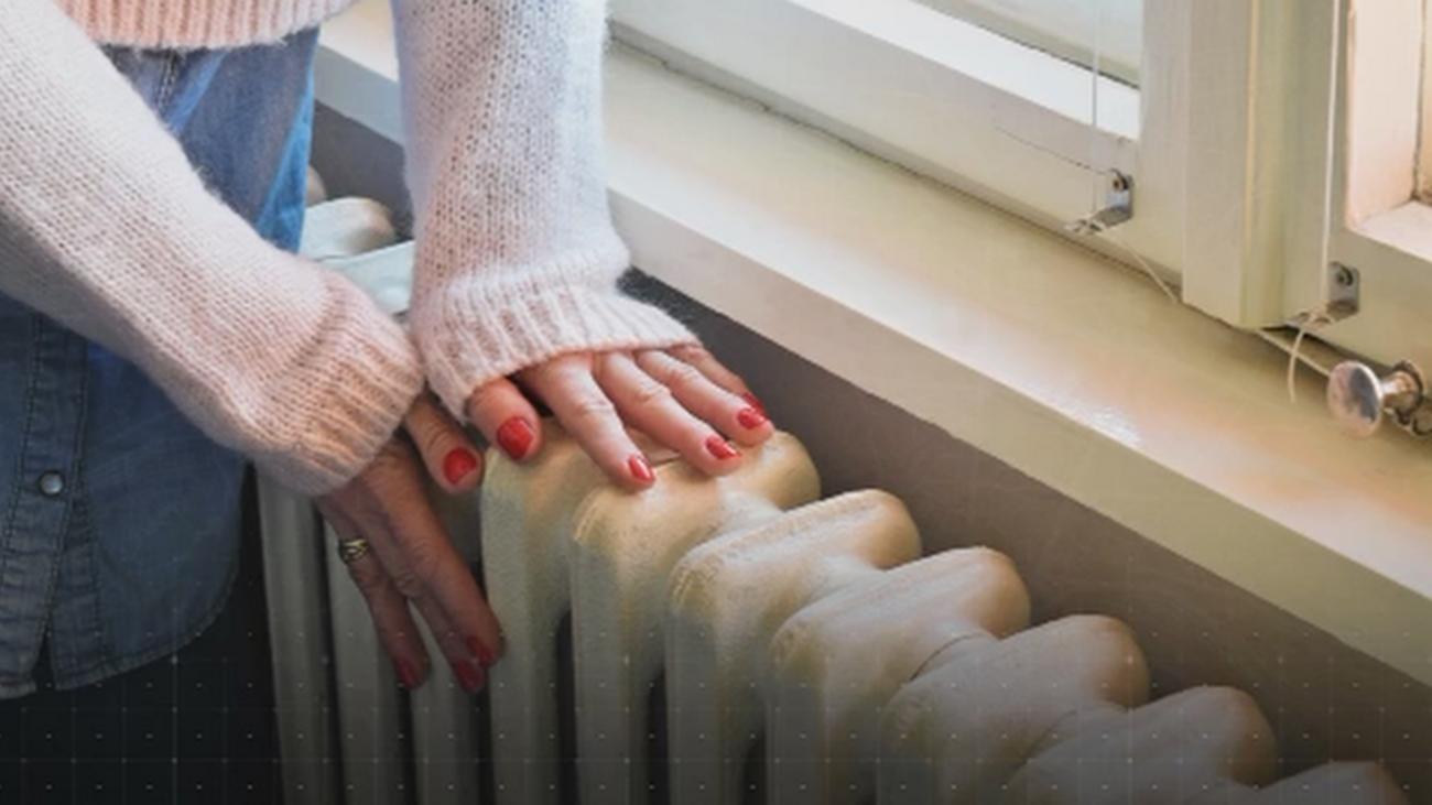 ¿Cómo mantener nuestra casa caliente al mejor precio?