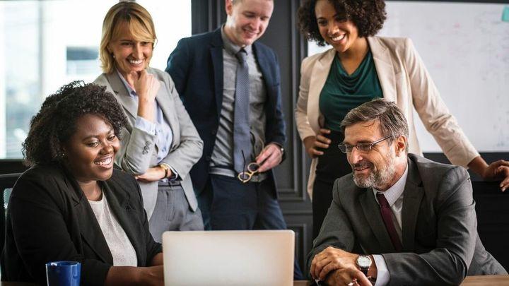 ¿Qué ocurre cuando queremos cambiar de trabajo?