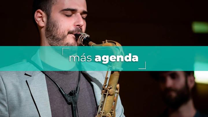 Tu agenda para el fin de semana: música, teatro y el festival de filosofía