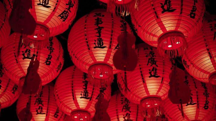 ¿Qué perfil tienen los 13.000 autónomos chinos de Madrid?