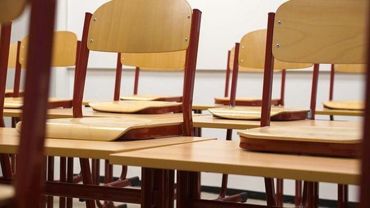 Se negocian las oposiciones para maestro en la Comunidad de Madrid