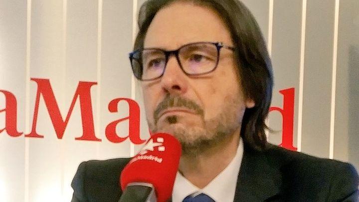 Análisis de la actualidad con: Montse Suárez y Ricardo Martín