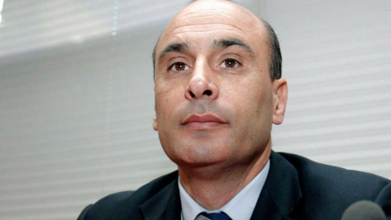 El exdirector de Seguridad niega que ordenara espiar a cargos del PP de Madrid