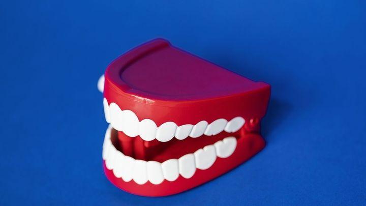Profesiones con futuro: Protésico dental