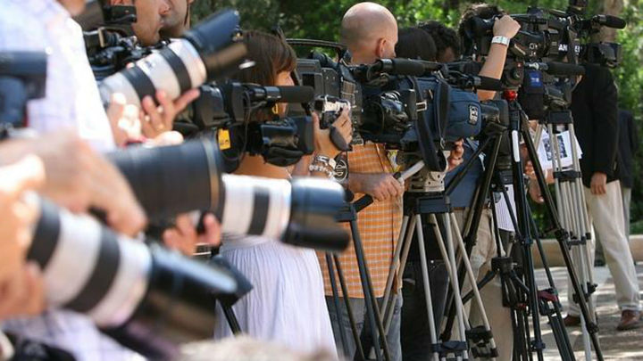 El secreto profesional se usó como arma contra la prensa