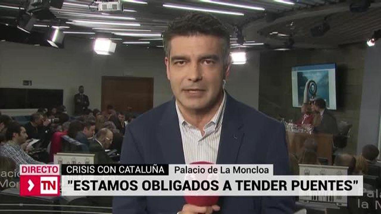 Telenoticias 1 08.02.2019