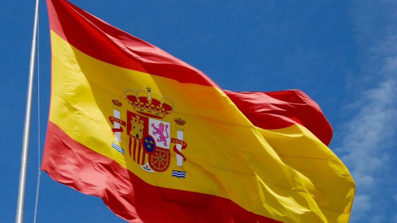Tres periodistas leerán un manifiesto por la unidad de España