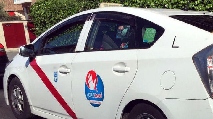 Nuevos tiempos para el sector del taxi en Madrid