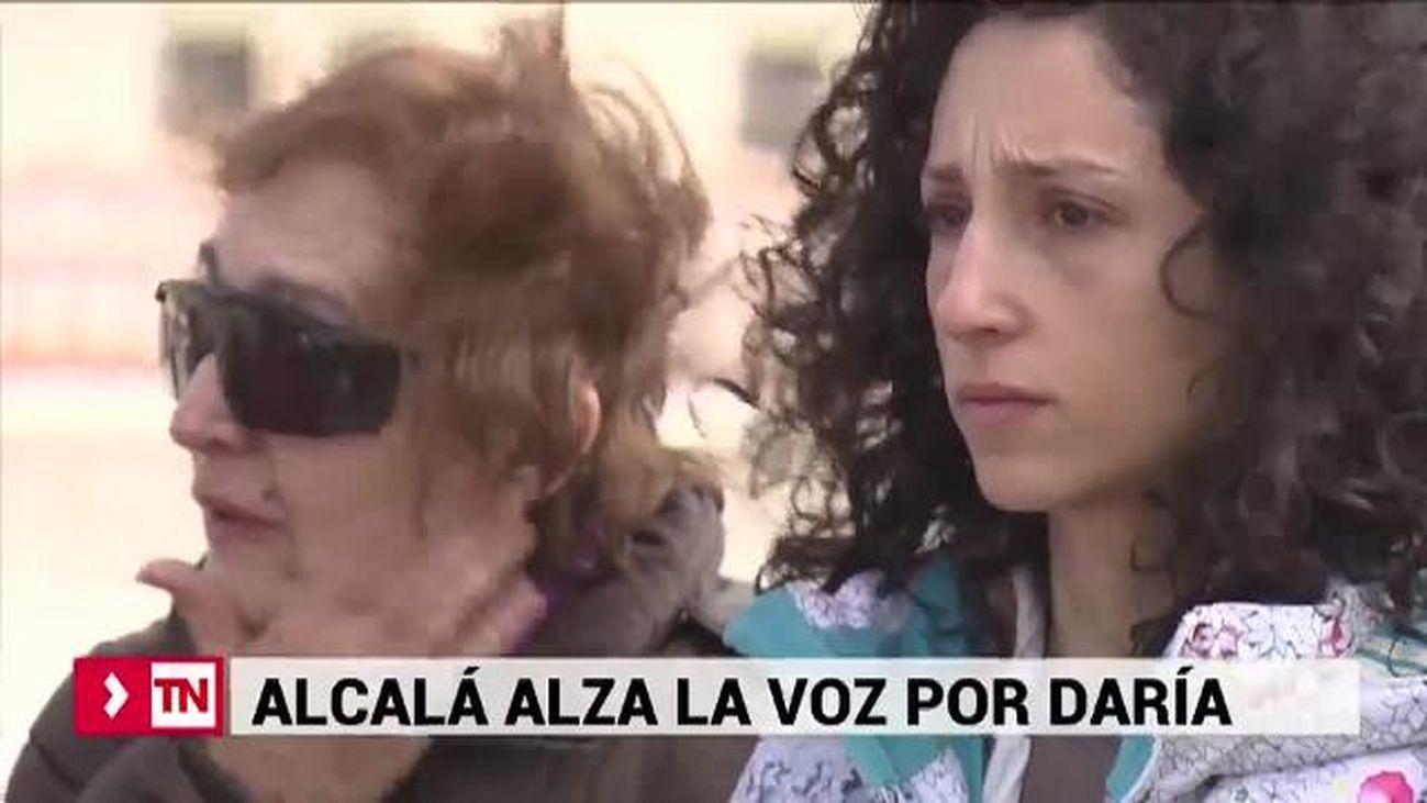 Telenoticias Fin de Semana 10.02.2019