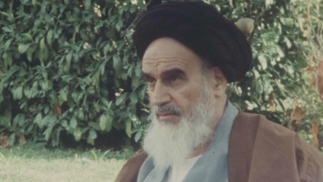 Los críticos hijos de la revolución iraní, 40 años después