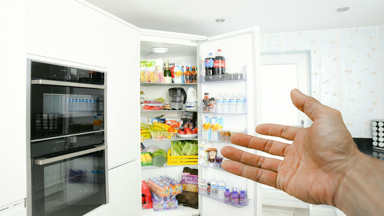 Trucos para ahorrar en el consumo de nuestro frigorífico