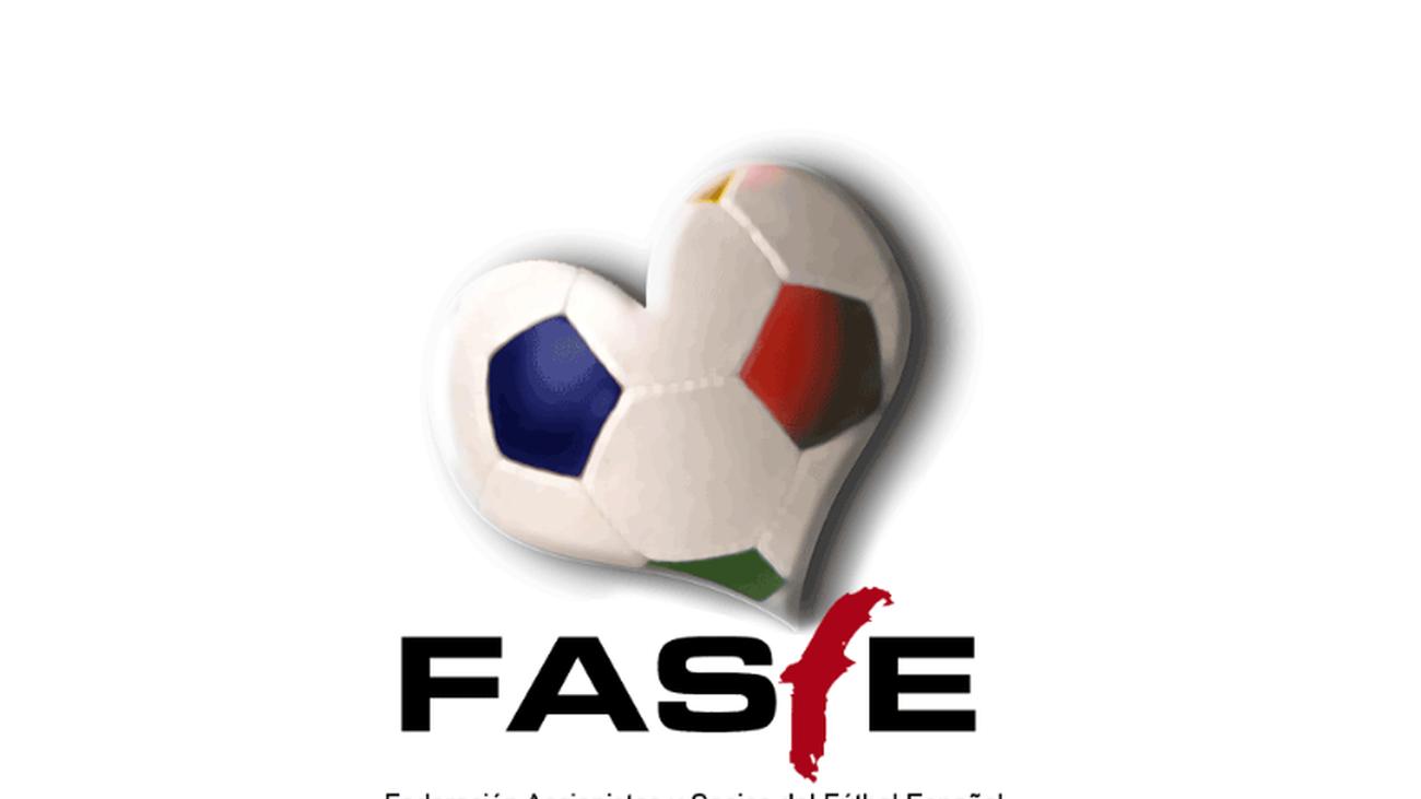 Logo Fasfe