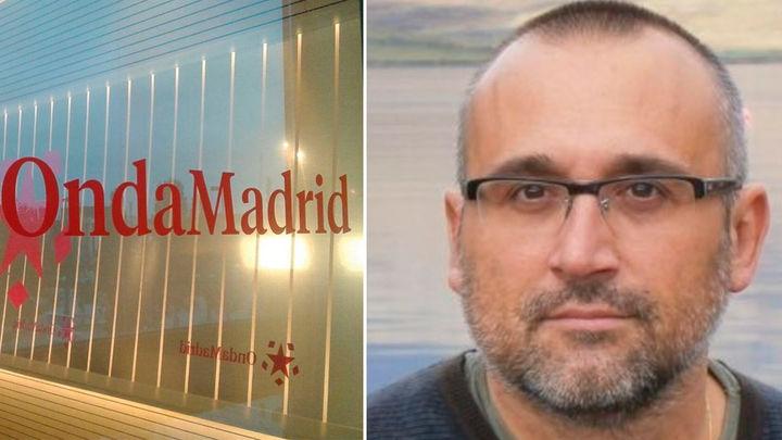 Ovaciones, abrazos y lágrimas contenidas en el último pleno de legislatura en la Asamblea de Madrid