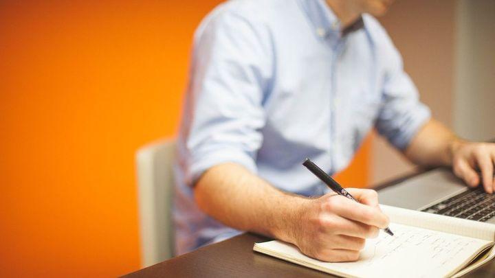 Asesoramiento online gratuito para emprendedores de la Cámara de Comercio de España