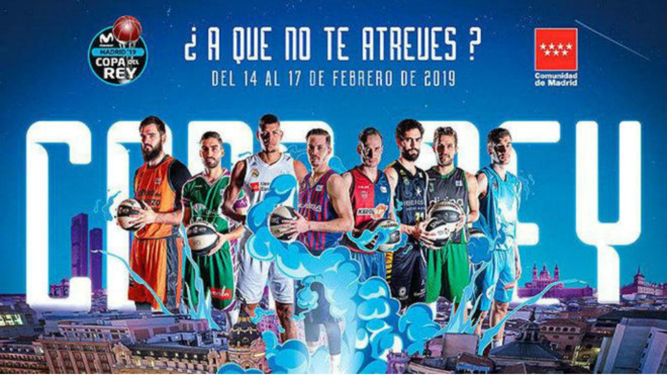 Copa del Rey de 2019