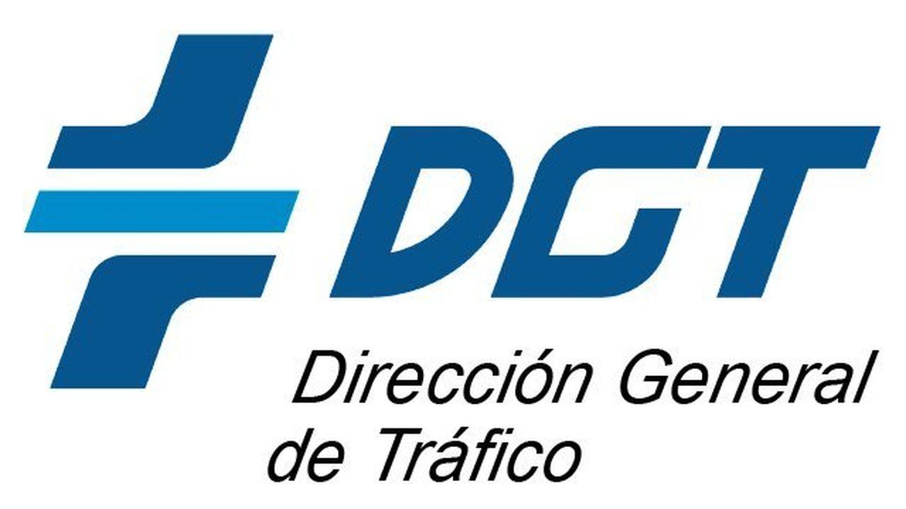 Claves para acceder a las 35 plazas de examinadores de tráfico en la DGT
