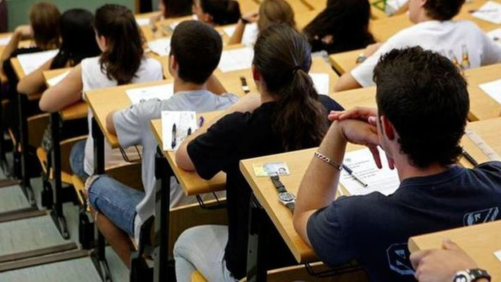 Últimos días para optar al programa de empleo de EDP para jóvenes universitarios