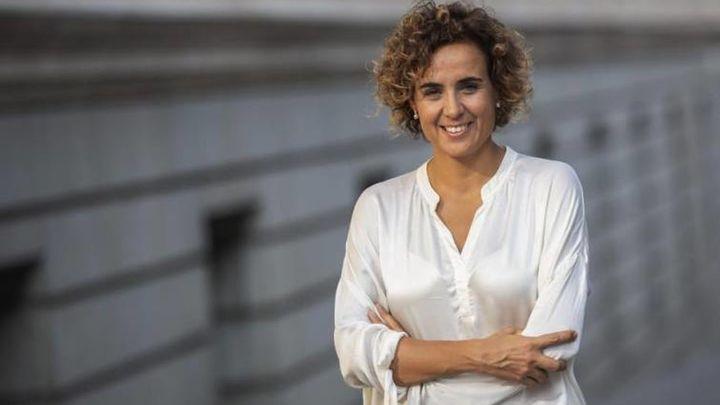 """Dolors Montserrat: """"Estos Presupuestos pretendían ser la factura para romper España"""""""
