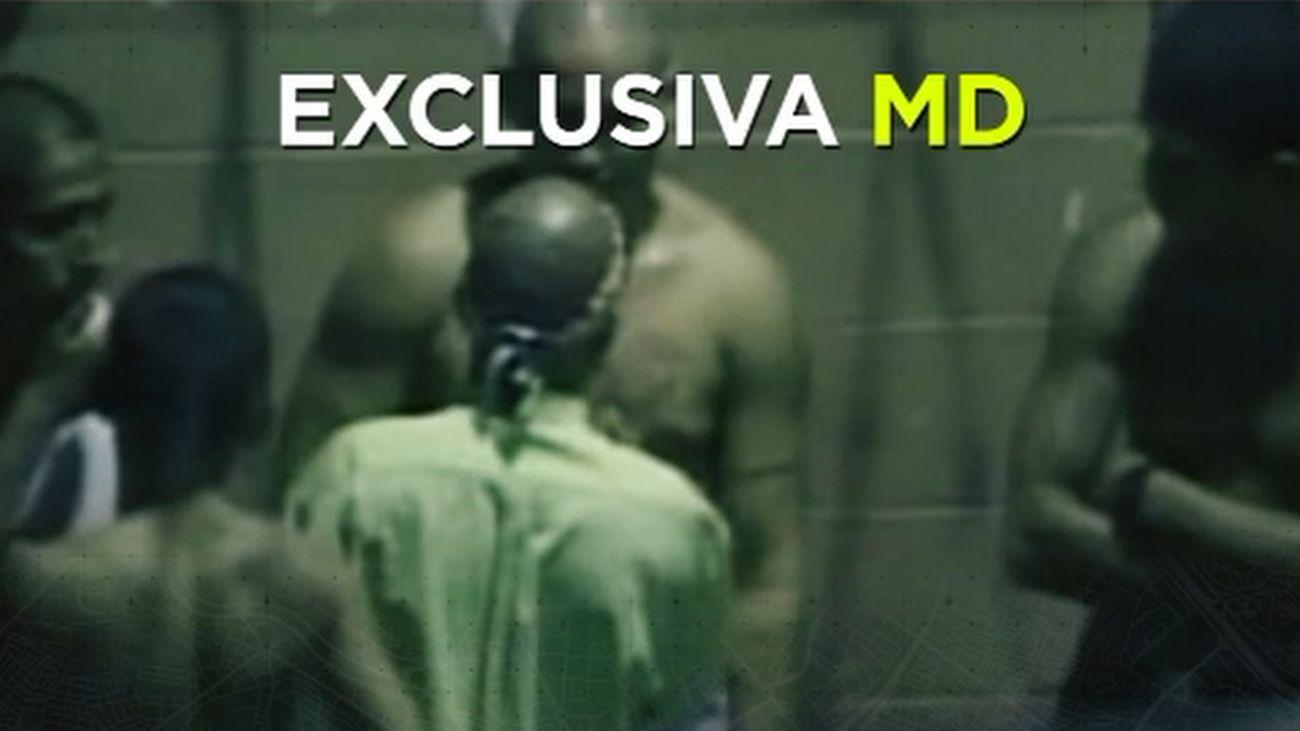 Madrid Directo 13.02.2019