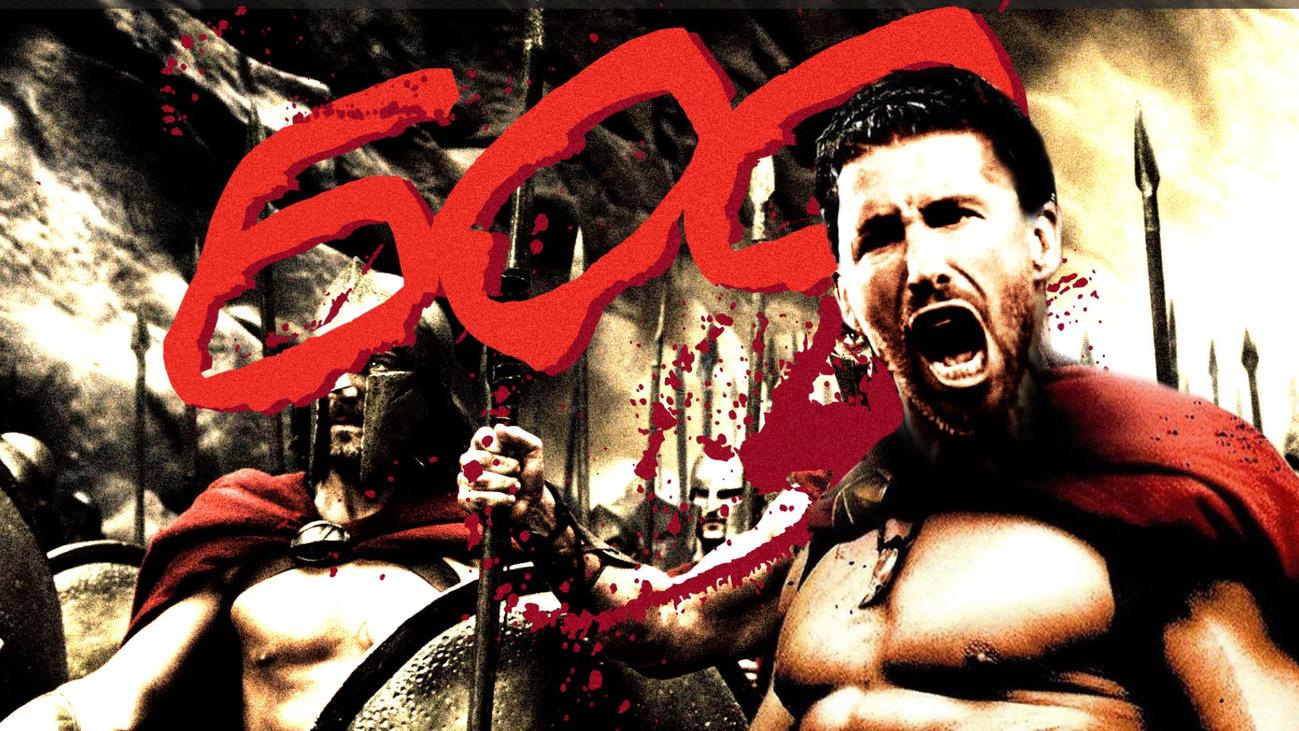 Sergio Ramos, 600 partidos con el Real Madrid