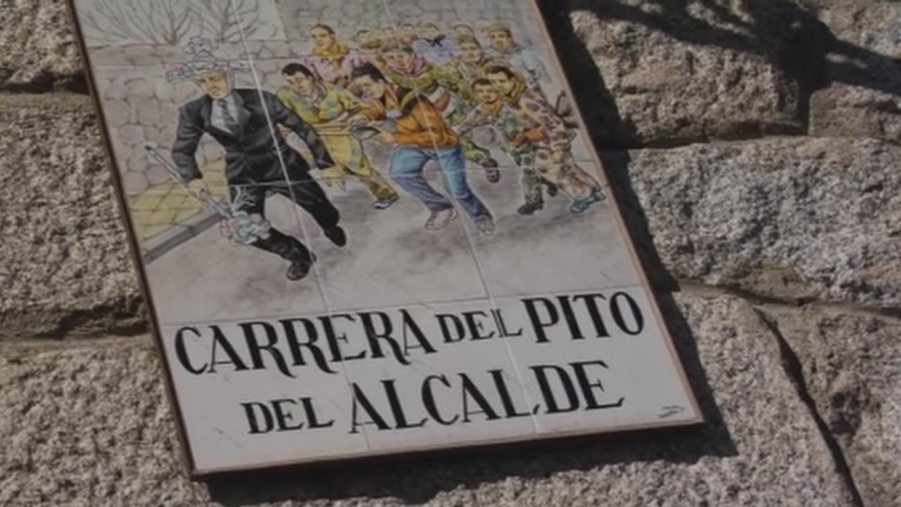 Estas son las calles con los nombres más curiosos de Madrid