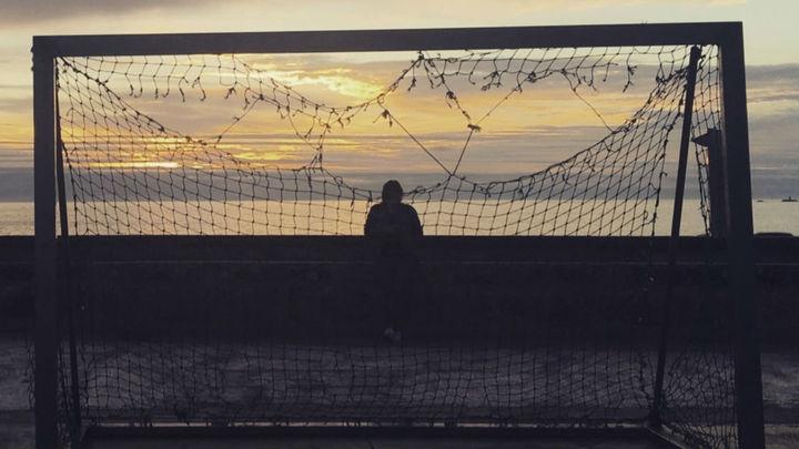 El Recuento: Especial goles