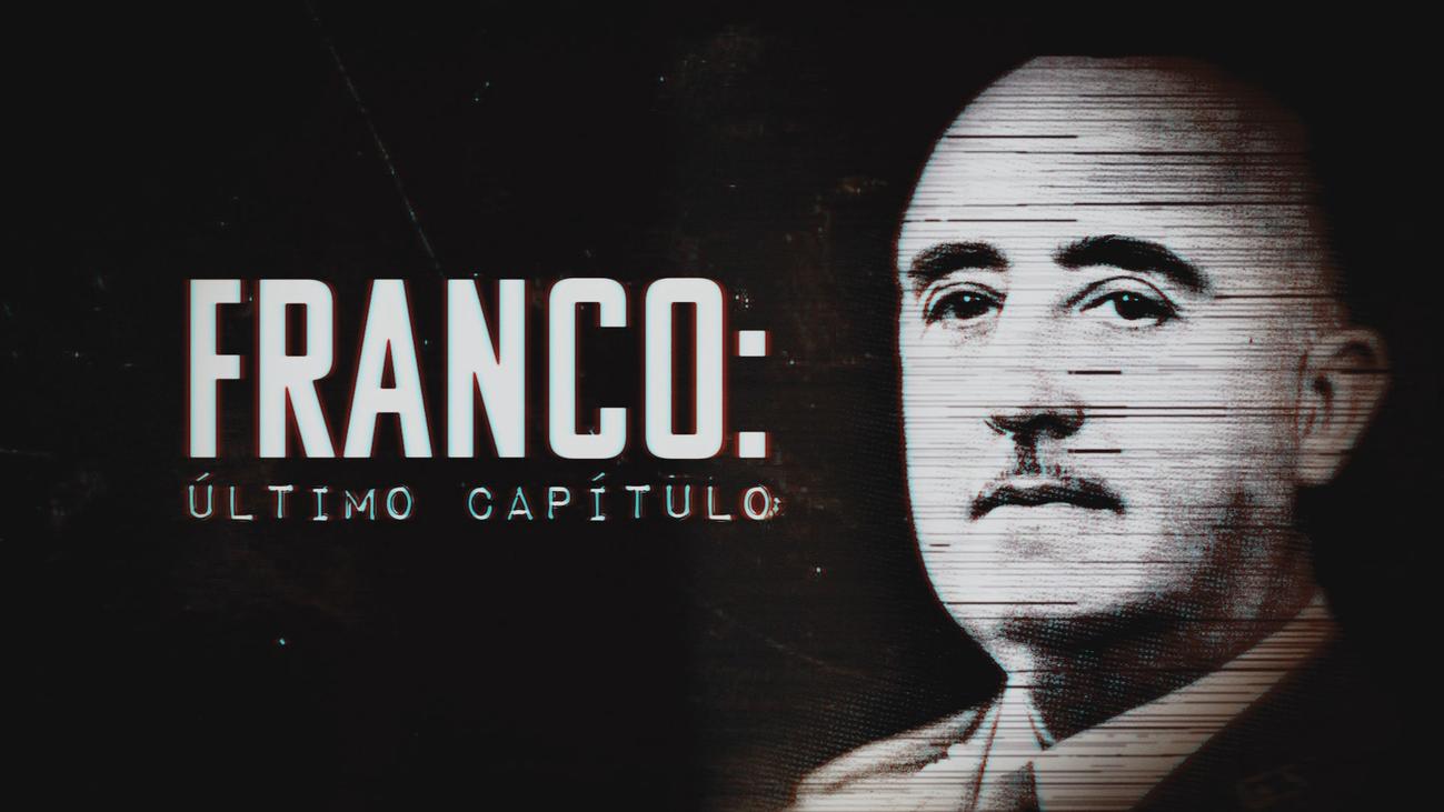El Valle de los Caídos, 43 años siendo el santuario de Franco