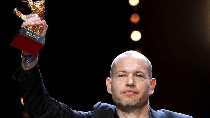La Berlinale da el Oso al israelí Lapid y el gran premio del Jurado a Ozon