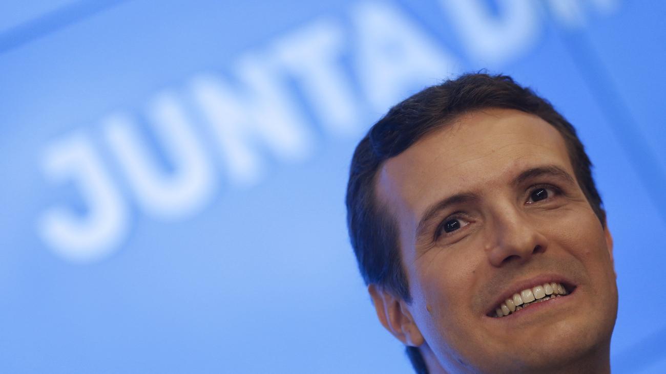 El PP reclama una mayoría en el Senado y Cs se niega a pactar con el PSOE