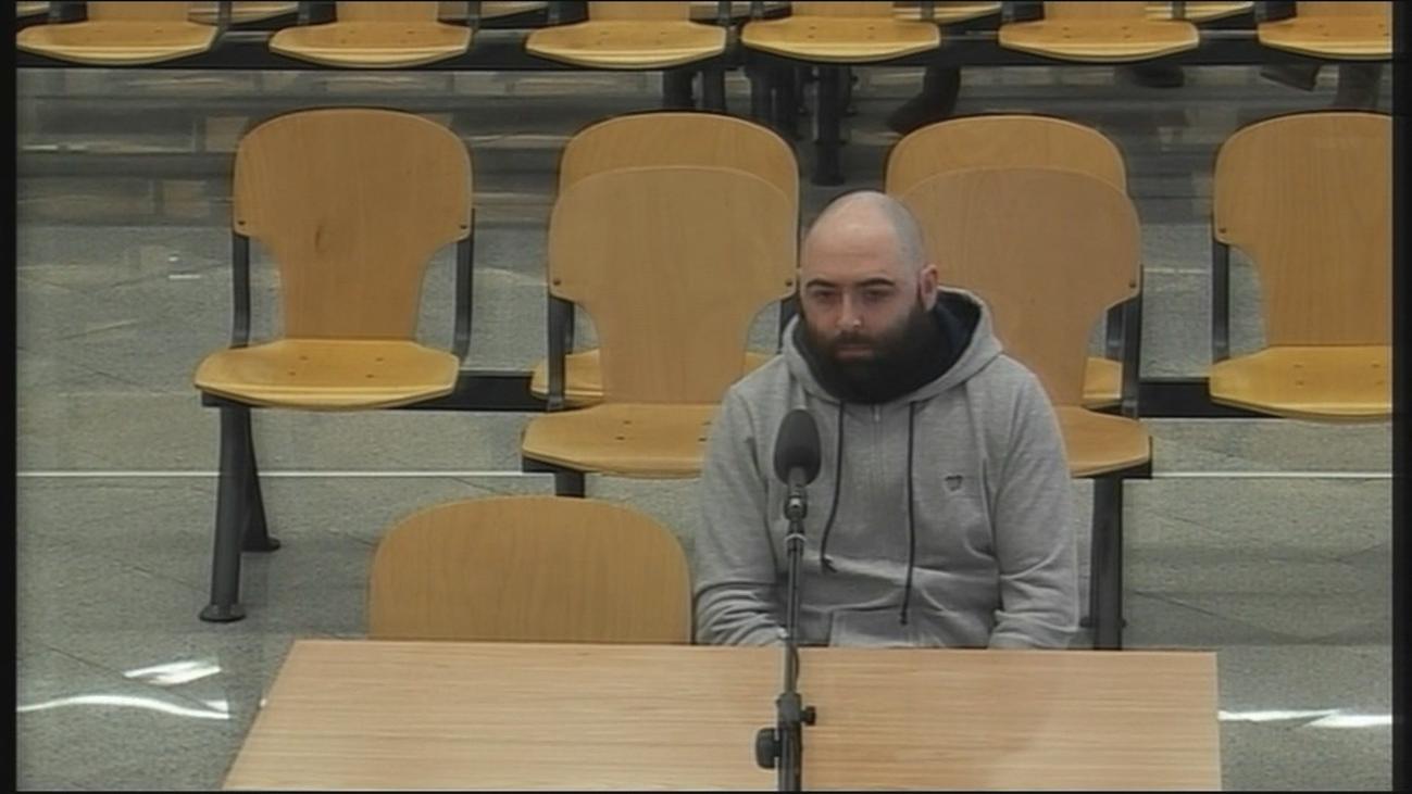 Cuatro años de cárcel por estafar a 349 parejas con el cordón umbilical