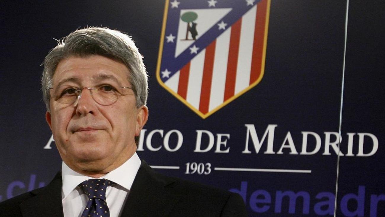 """Cerezo: """"Será un duelo igualado y espero ganar al Juventus"""""""