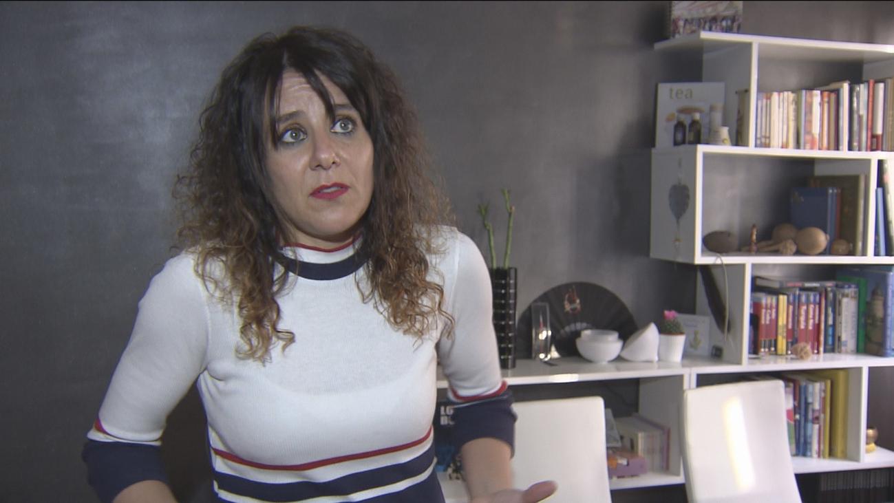 Hacienda reclama a una vecina de Getafe su deducción de vivienda porque consume poca luz