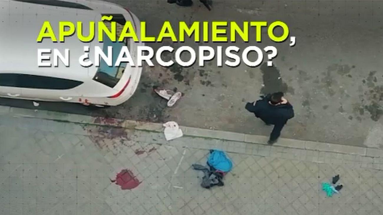 Madrid Directo 20.02.2019