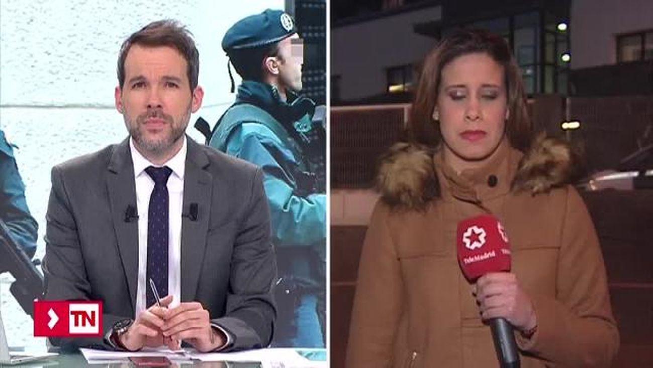 Telenoticias 2 20.02.2019