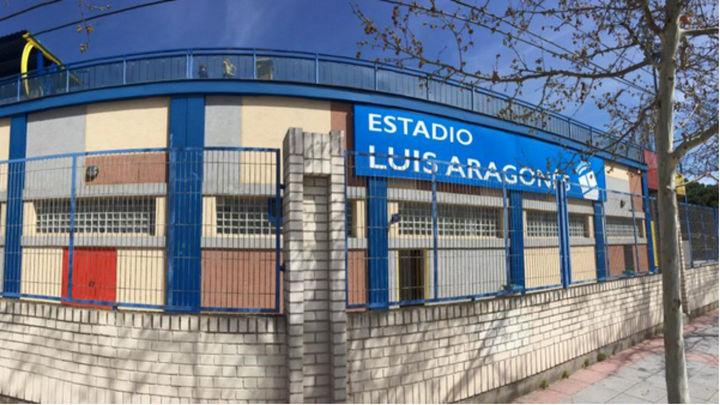 Denunciado un equipo de fútbol de Hortaleza por alcohol, drogas e insultos homófobos