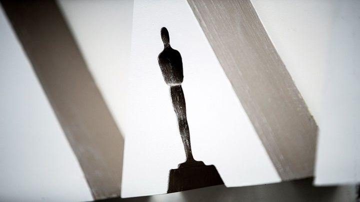 ¿Cuáles son tus favoritos para los Oscar? ¡Vota ya en nuestra quiniela!