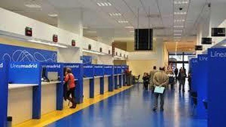 El Ayuntamiento da el último paso para reducir la burocracia y que el 010 sea gratis