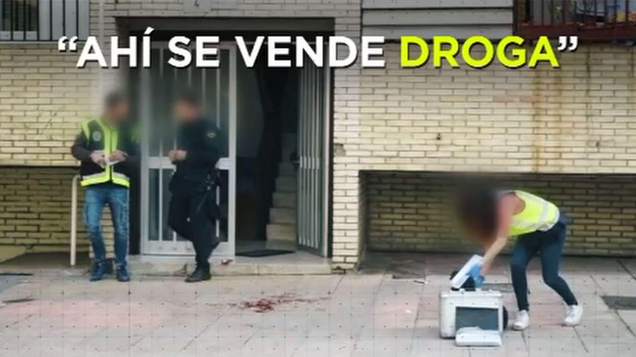 Madrid Directo 21.02.2019
