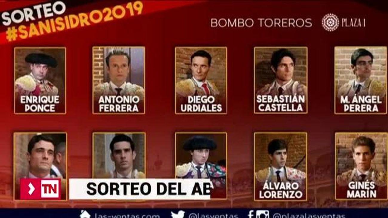 Telenoticias 1 21.02.2019