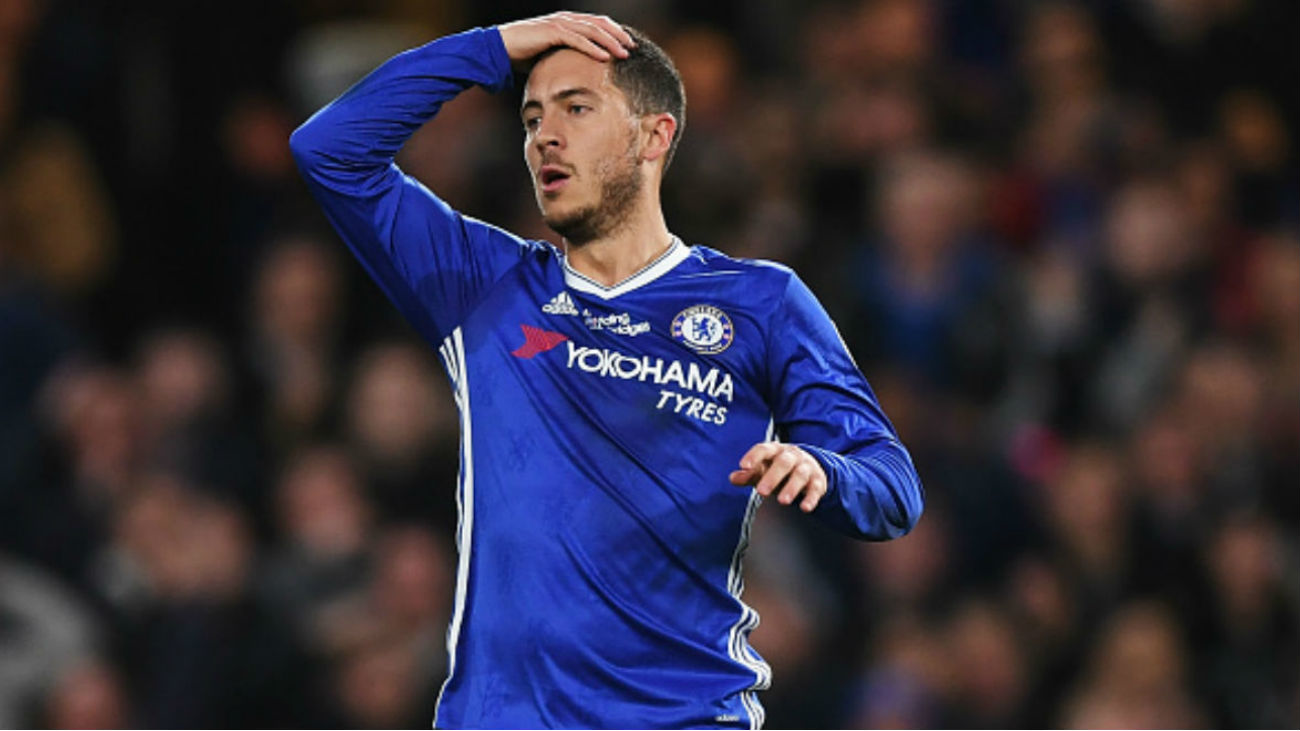 El Chelsea, sancionado sin fichar hasta el verano de 2020