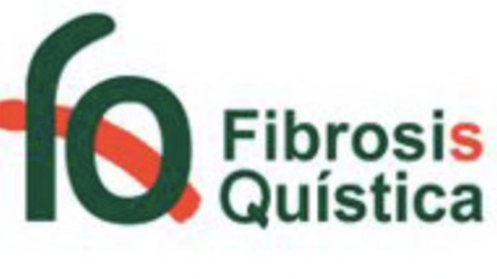 Entrevista a Blanca Ruiz sobre la Carrera Solidaria Fibrosis Quística