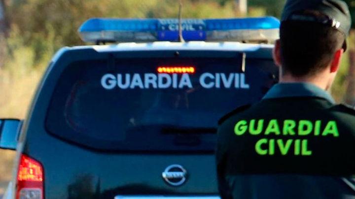 Encuentran los cuerpos sin vida de una madre y su hija en un pueblo de Toledo