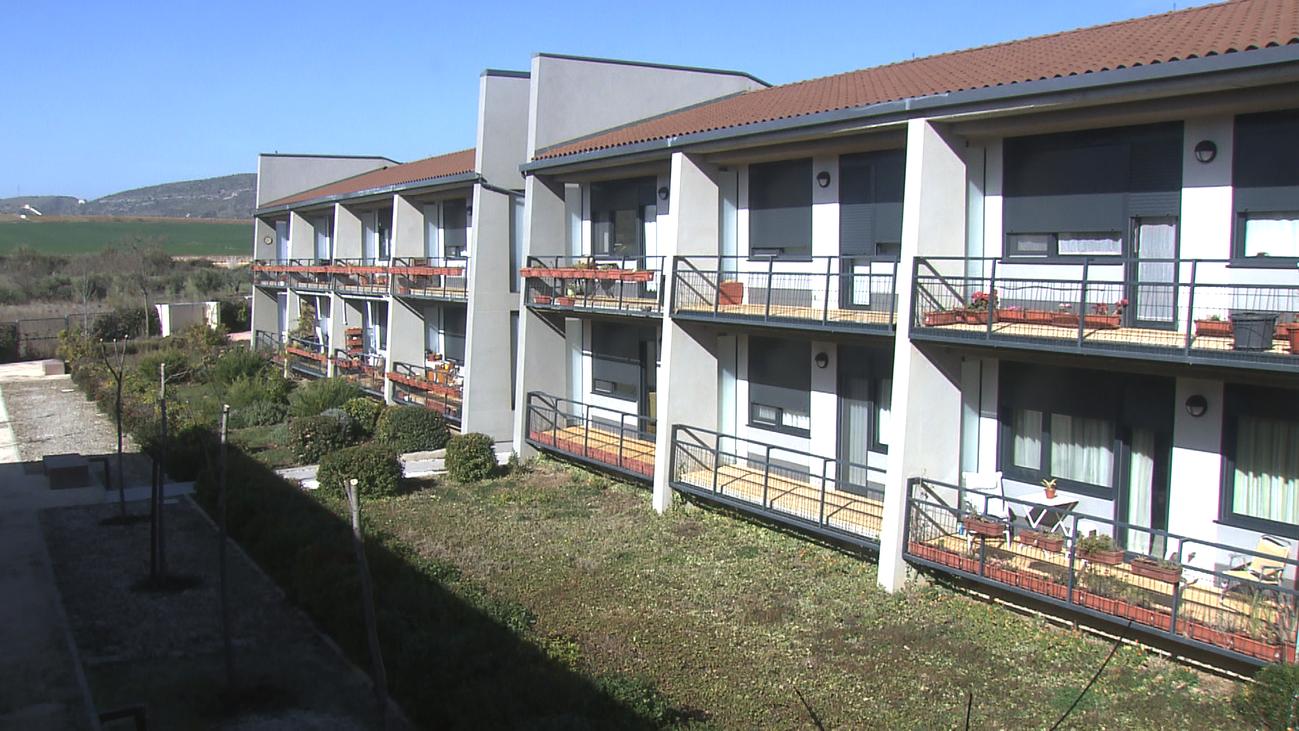 Cooperativas de pisos a medida para mayores, una alternativa a las residencias